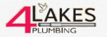Four Lakes Plumbing Inc.