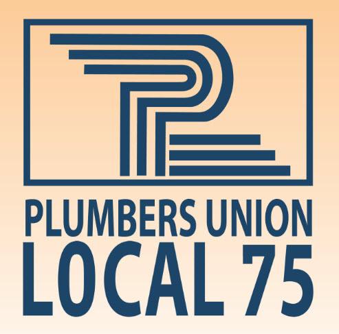 Madison Area Plumbers