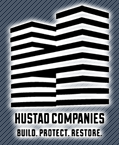 Hustad Companies Inc. – Roofing Components