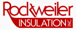 Rockweiler Insulation – Insulation Contractor