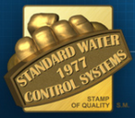 Standard Water Control – Basement Repair And Waterproofing