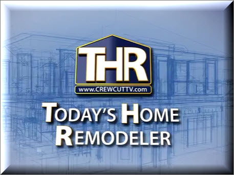 Featured Businesses on Today's Home Remodeler