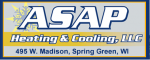 ASAP Heating & Cooling
