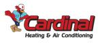 Cardinal Heating & Air Conditioning