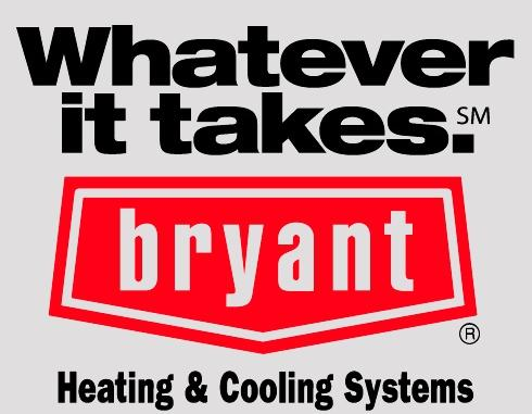 Bryant Dealers of Wisconsin