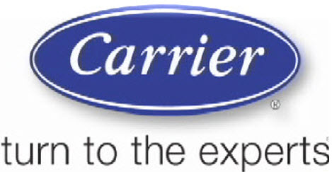 Carrier Dealers of Wisconsin