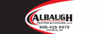 Albaugh Heating & Cooling