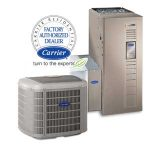 Wells Heating & Air Conditioning