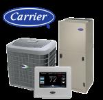 Brazda's Heating and Refrigeration