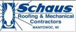 Schaus Roofing & Mechanical Contractors, Inc