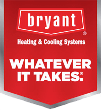 East Central Wisconsin Bryant Dealers