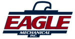 Eagle Mechanical Inc.