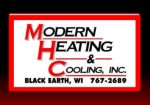 Modern Heating & Cooling
