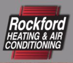 Rockford Heating & Air Conditioning