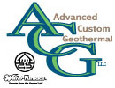 Advanced Custom Geothermal