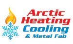 Arctic Heating Cooling & Metal Fab