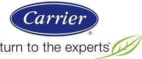Green Bay Wisconsin Carrier Dealers