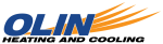 Olin Heating & Cooling