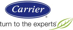 Green Bay Wisconsin Carrier Dealers