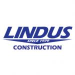 Lindus Construction – Remodeler
