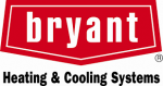 Grunwald Plumbing & Heating