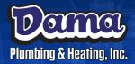 Dama Plumbing & Heating, Inc.
