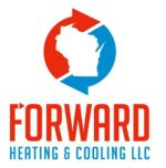 Forward Heating & Cooling, LLC